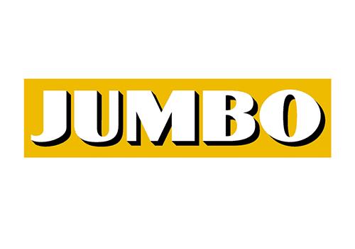 Jumbo-actie gaat door!